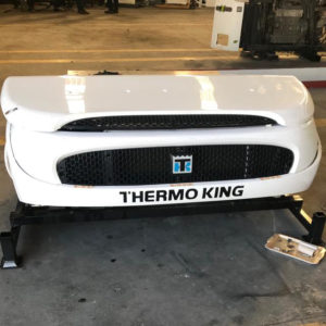 thermo king T-1000R